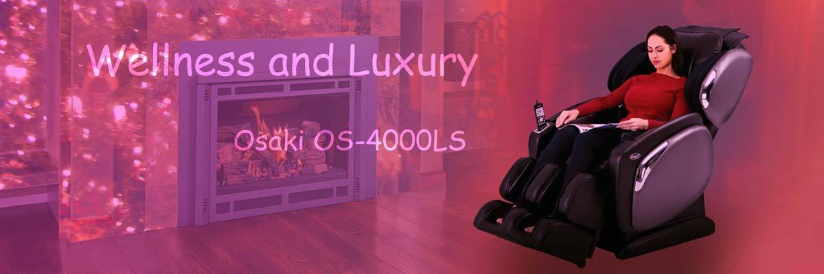 comtek massage chair yellow chevron accent buy chairs online in canada-wellness furniture store