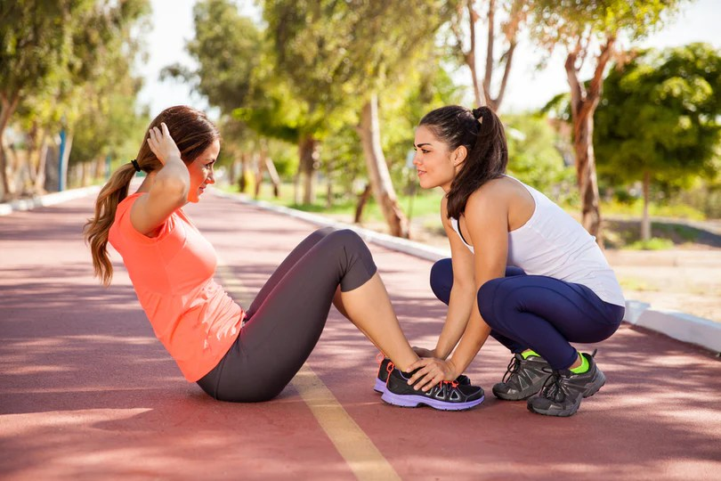 How To Care For Your Workout Clothes Kayla Itsines