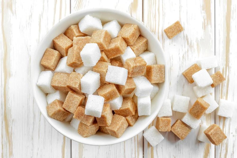 cut-sugar-out