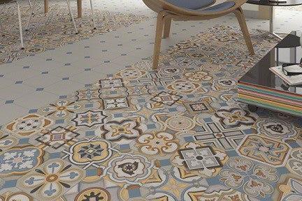 Discount Tiles Sales in Hoppers Crossing Melbourne  Tiles