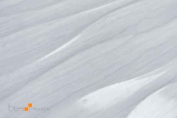Fascino Wave Grey Gloss 300x600 Tiles Republic