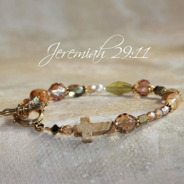 religious graduation jewelry gifts
