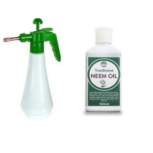 Neem Oil Home Depot | The InstaPaper