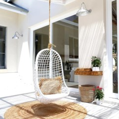 Hanging Ceiling Chair Acapulco Rocking Byron Bay Chairs The Coco April Delivery
