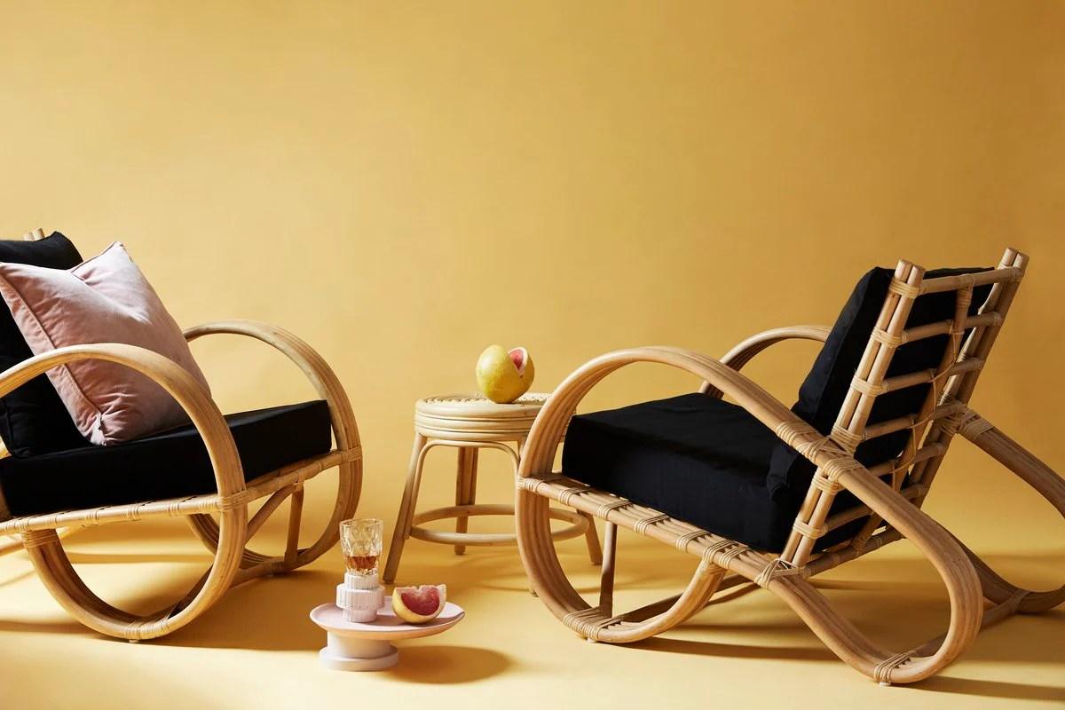 cane hanging chair new zealand eddie bauer high recall byron bay chairs 1 2 3
