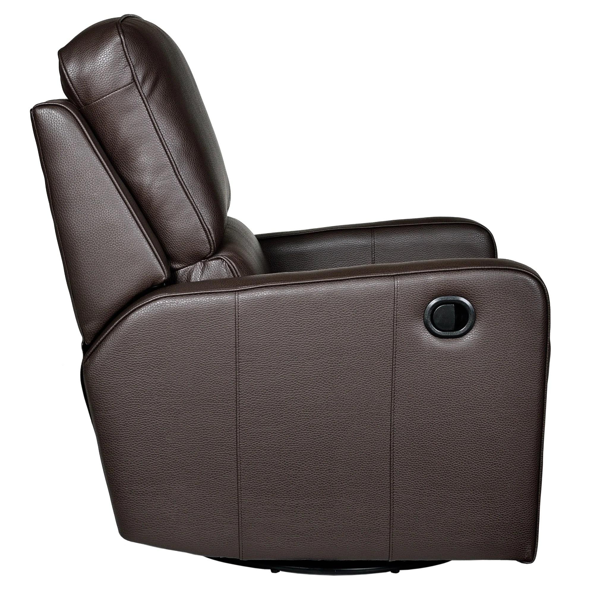 chaise sofas perth review ebay black leather sofa swivel rocker recliner - diego mocha – direct ...