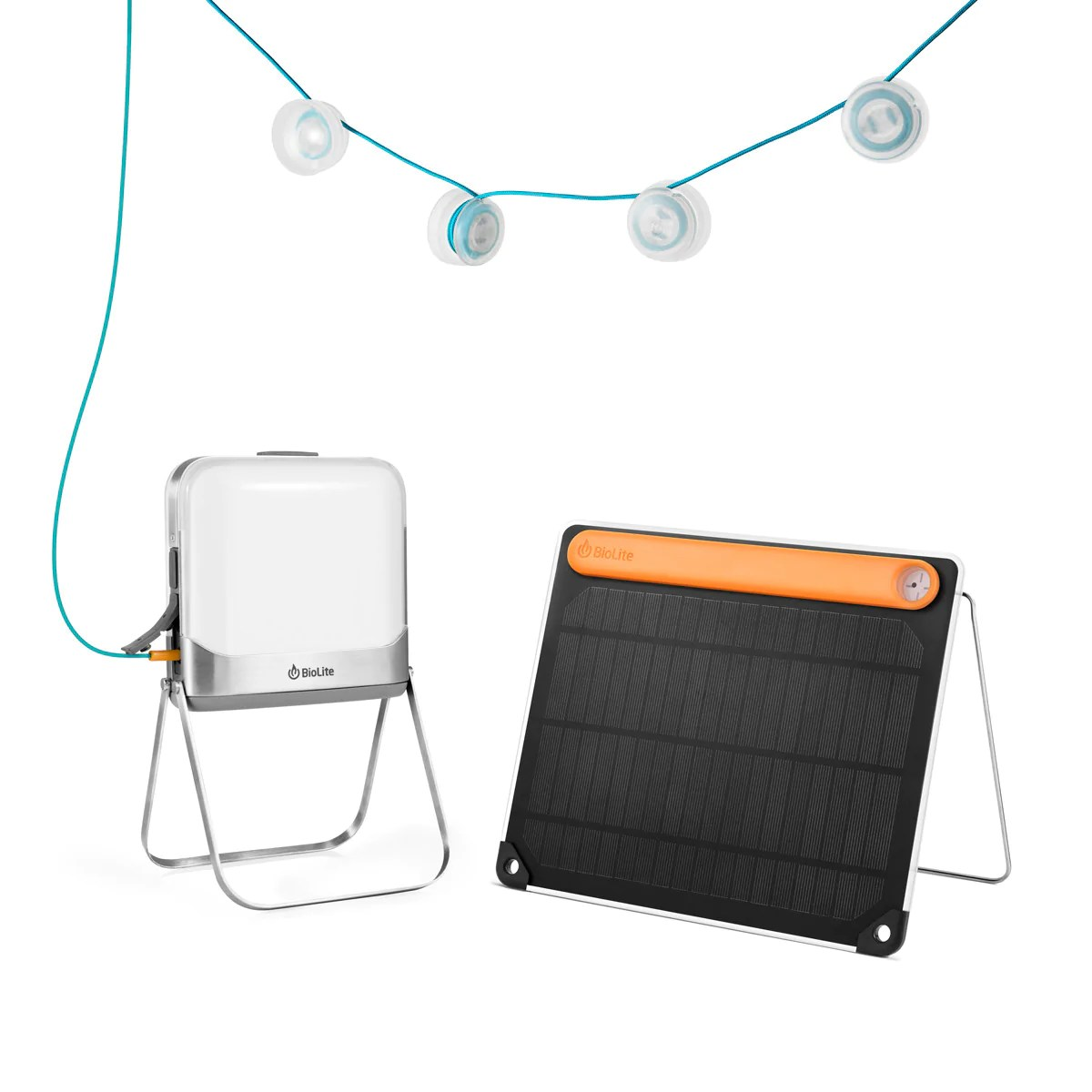 biolite wiring diagram [ 1200 x 1200 Pixel ]