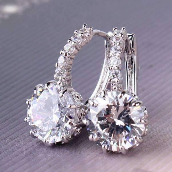 on sale diamond 5