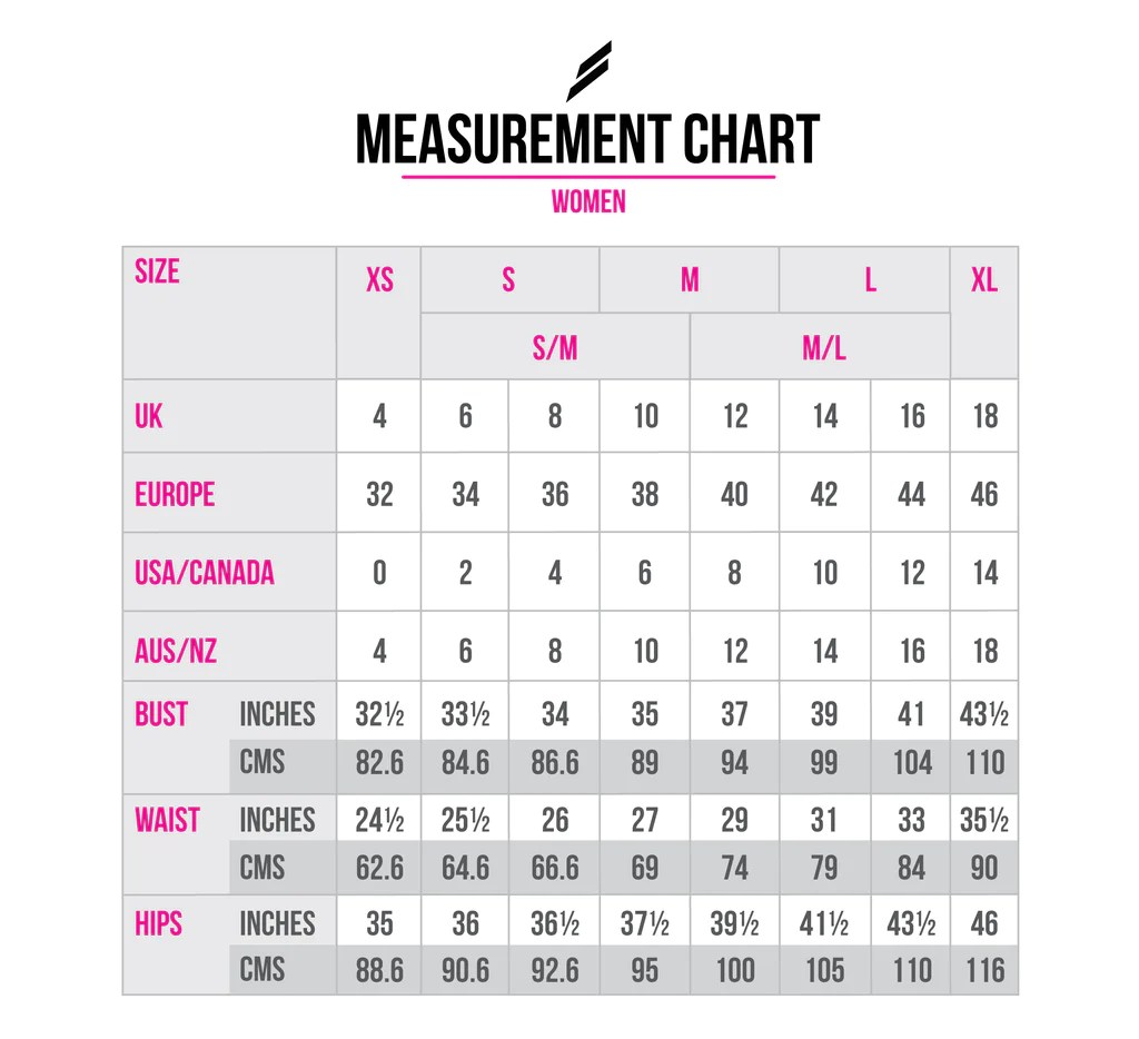Size guide also  doyoueven rh