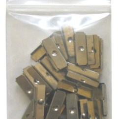 Best Inexpensive Kitchen Faucet Ceiling Light Fixture Kwikset And Schlage Rekey Part 5 Pins Cover Cheap Discount ...