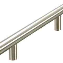 Cheap Kitchen Cabinet Hardware Bench Seating Stainless Steel Drawer 3 3/4