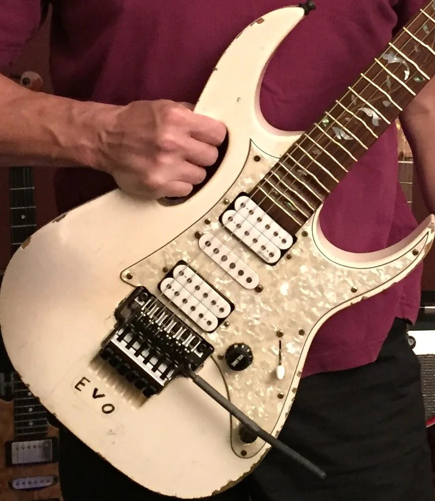 small resolution of steve vai guitar wiring diagrams wiring library epiphone sg wiring diagram steve vai guitar wiring diagrams