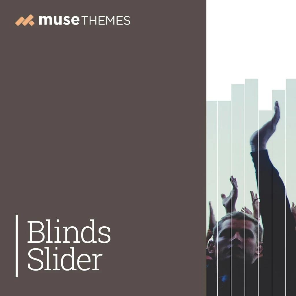 Adobe Muse Image Slider   Adobe Muse Cc New Widget