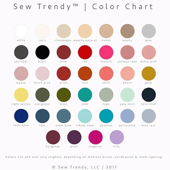 also piece rainbow newborn wrap set vibrant jewel tones rh sewtrendyaccessories