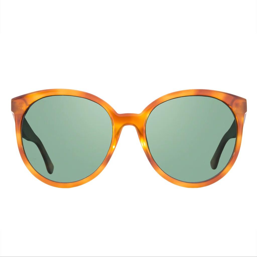 Sunglasses Carson Diff