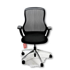 Knoll Generation Task Chair Wheelchair Movie Re Office By  2ndhnd Quality