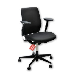 Vitra Ergonomic Chair Patio Parts Id Soft Citterio Office 2ndhnd Com Quality Furniture