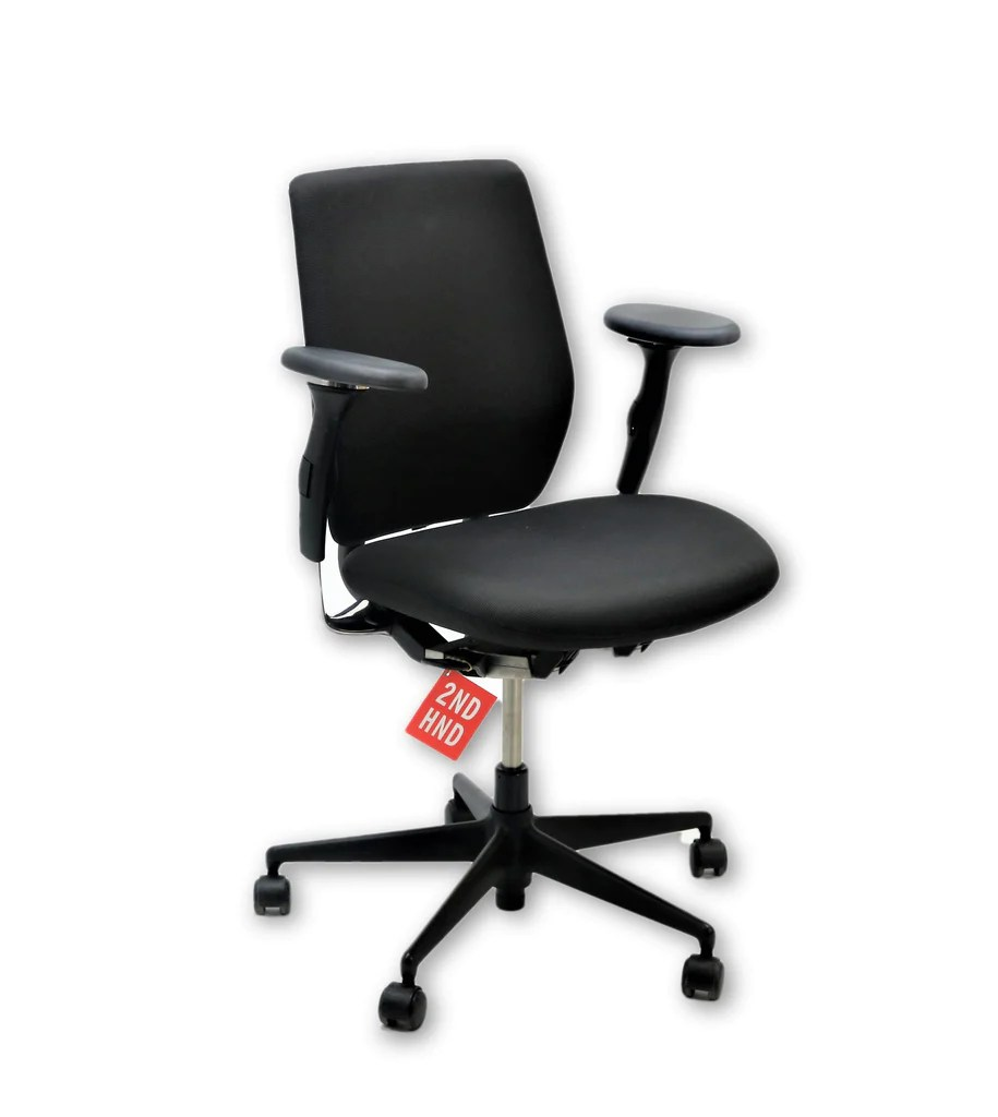 Vitra Office Chair Vitra Id Soft Citterio Office Chair