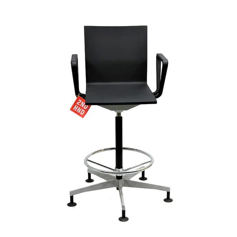 vitra office chair price rod iron chairs 2ndhnd com quality furniture 04 draughtsman