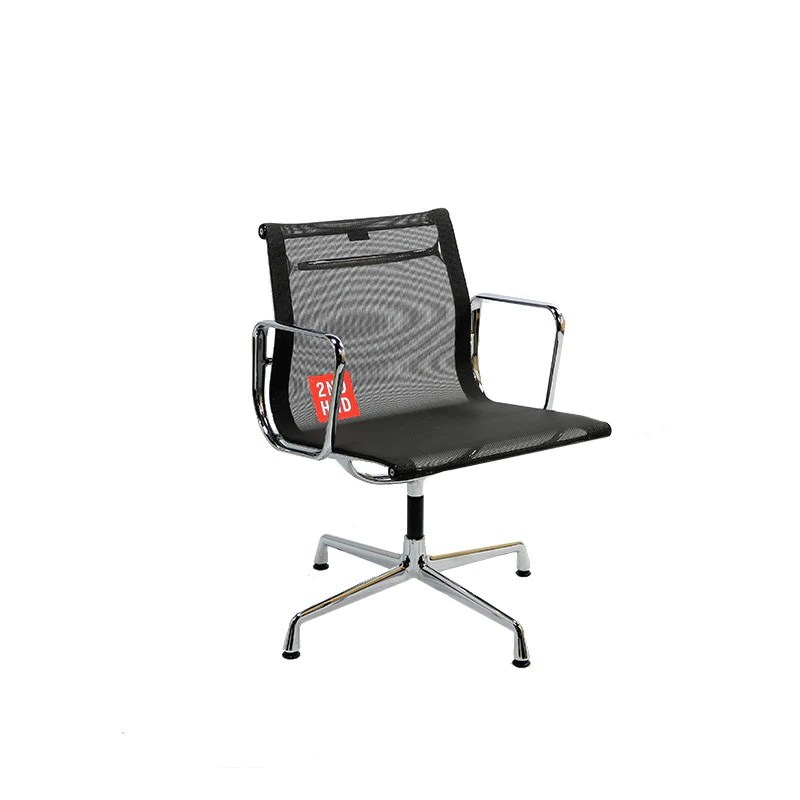 vitra ergonomic chair bedroom sale eames ea 108 mesh 2ndhnd com quality office furniture