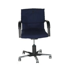 Vitra Office Chair Price Back Massagers For Chairs 2ndhnd Com Quality Furniture Imago Bellini Executive Task