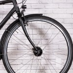 Vsf Fahrrad Manufaktur T50 Roadster Nexus 7 The City Bike Benchmark Curbside Cycle