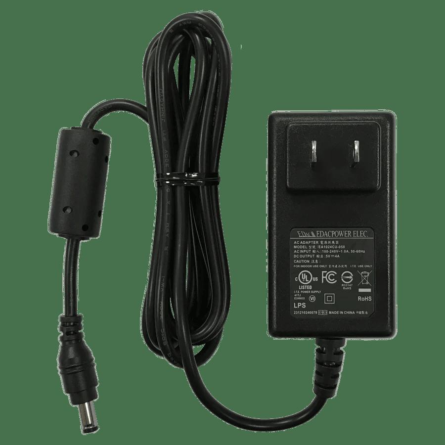 wilson voltage regulator wiring [ 900 x 900 Pixel ]