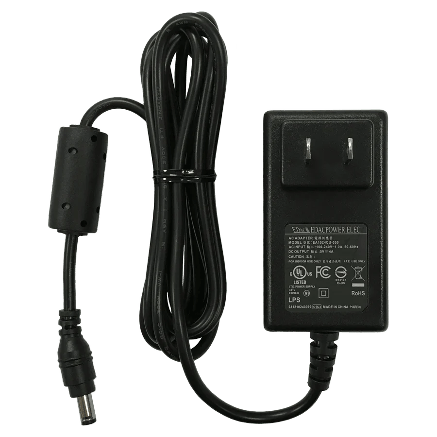 medium resolution of wilson voltage regulator wiring