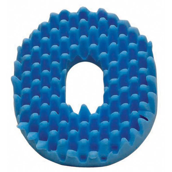 Foam Egg Crate Donut Ring Cushion  Free Shipping  Home