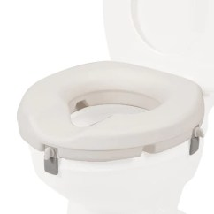 Folding Quad Chair Covers In Dubai Low Profile Molded Toilet Seat Riser - Free Shipping Home Medical Supply