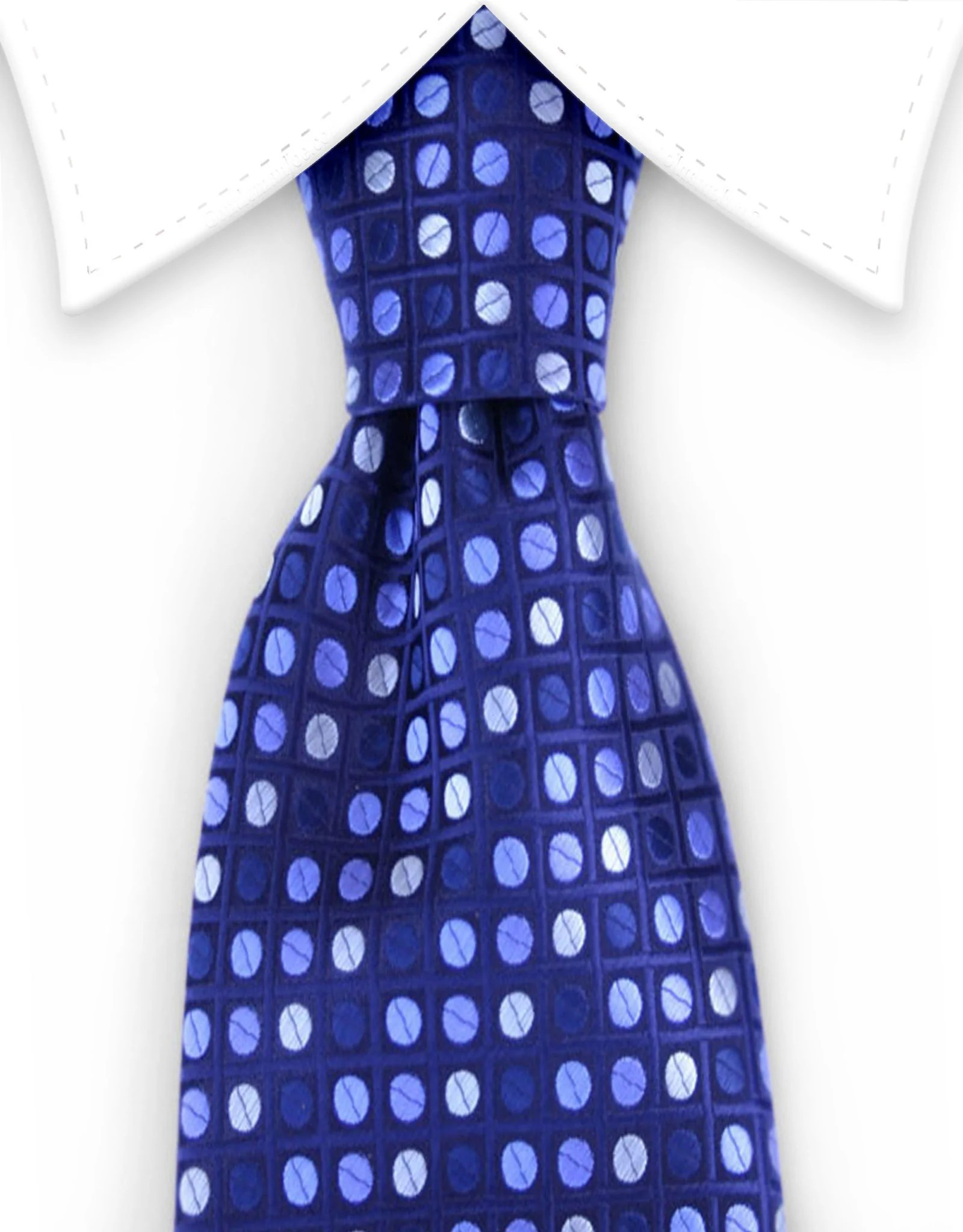 abfc432a8da8 20+ Polka Dot Tie Izod Pictures and Ideas on Weric