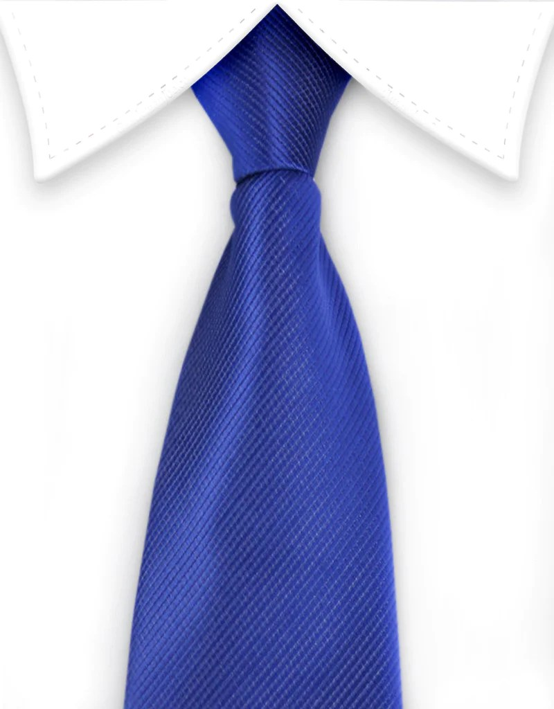 042fde404385 20+ Blue Neckties Pictures and Ideas on STEM Education Caucus