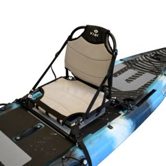 Larry Chair Kayak Gravity Costco Accessories Vibe