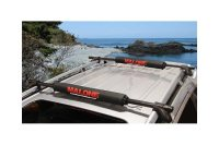 Malone Roof Rack Pads | Olympic Outdoor Center