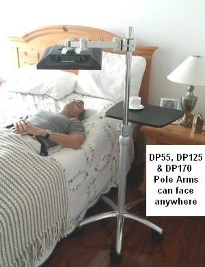 dp125 12 5 medium