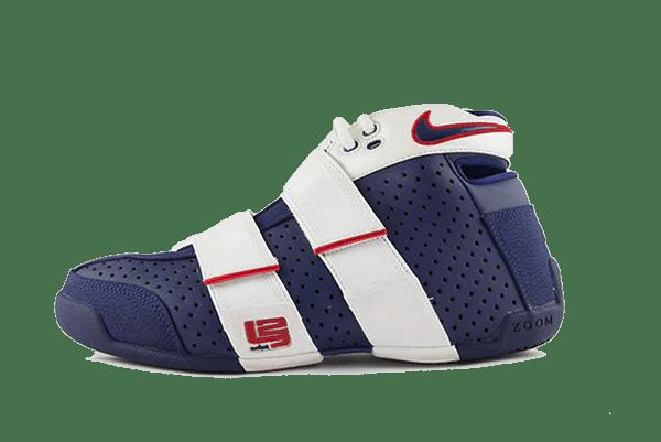 Jordan Basketball Shoes Youth