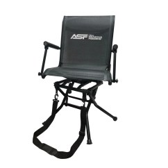 Folding Chairs Outdoor Use Chair For Lower Back Support Ez