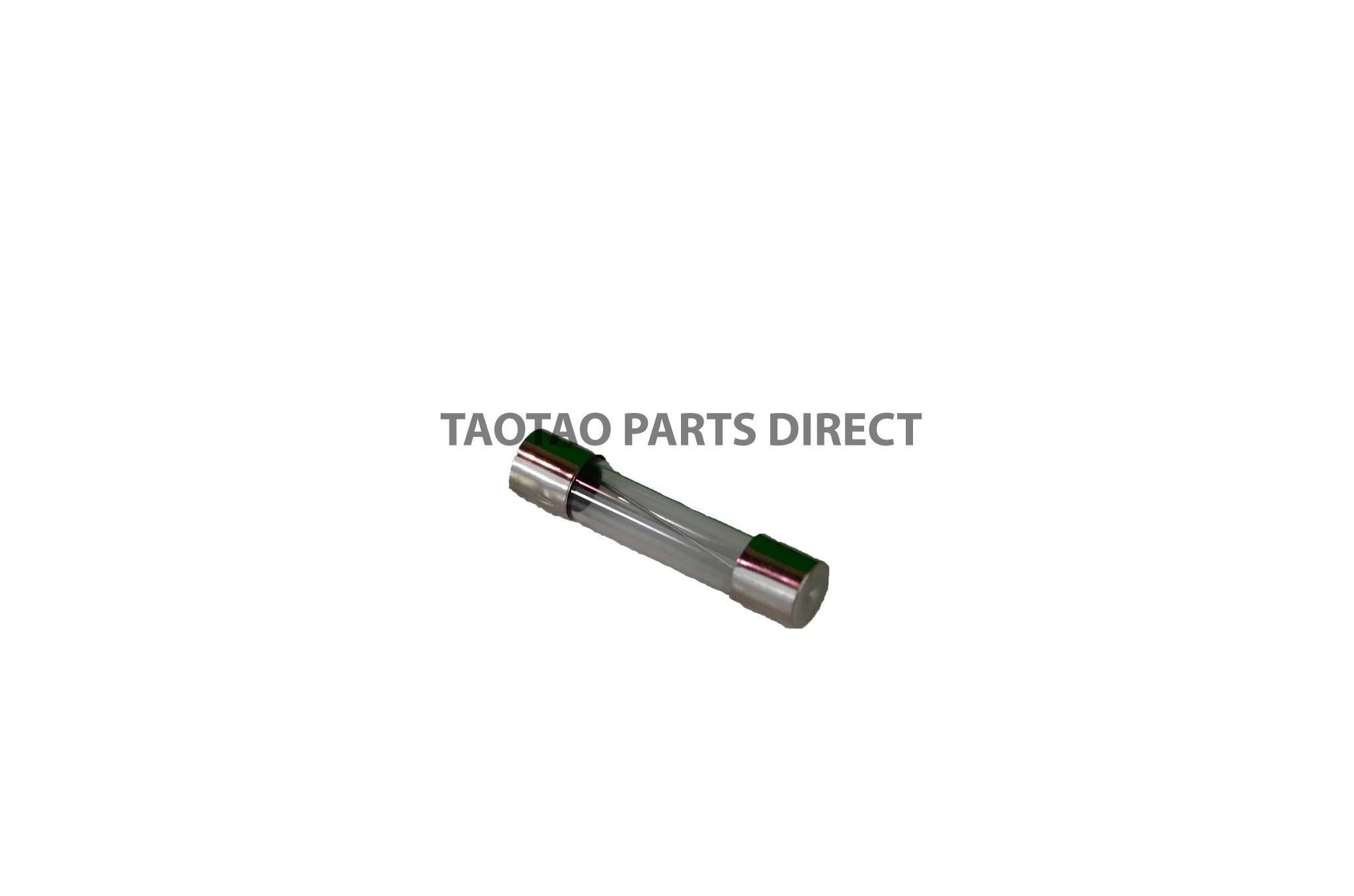 hight resolution of taotao fuse box wiring diagram10ah glass fuse taotao parts direct10ah glass fuse taotaopartsdirect com
