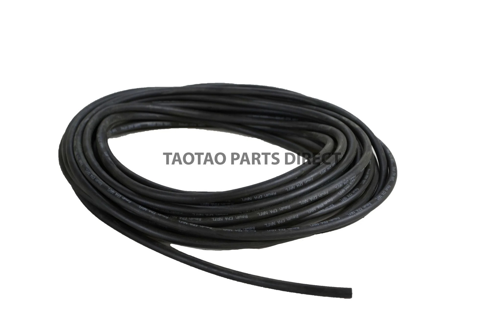 medium resolution of atv parts fuel line