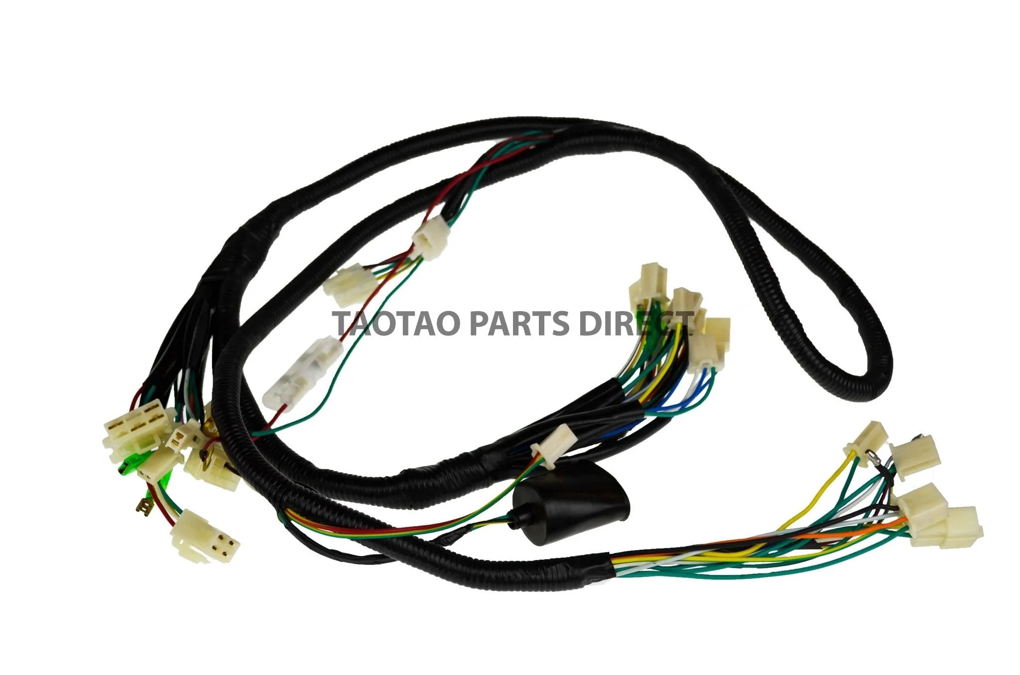small resolution of other models atm50a1 wire harness 18