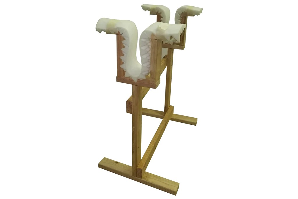 surfboard shaping and ding repair rack stands greenlight surf co