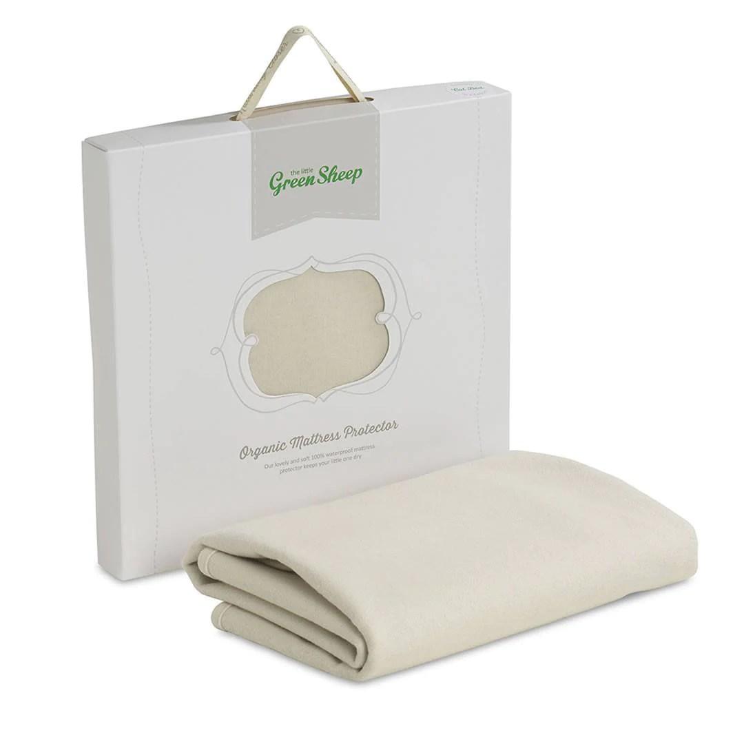 stokke high chair accessories uk minimalist desk the little green sheep organic mattress protector