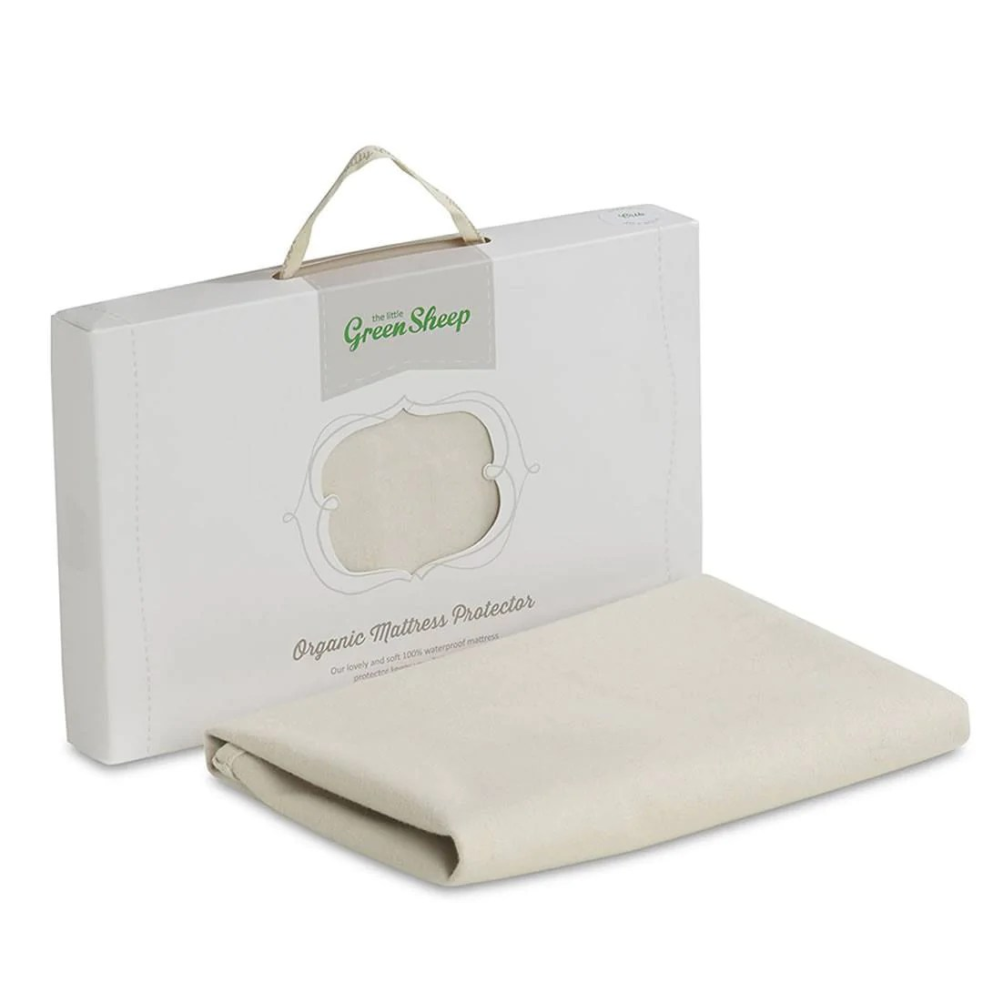 stokke high chair accessories uk outdoor and ottoman cover the little green sheep organic mattress protector