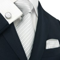 Necktie Sets | Toramon Necktie Company | Mens Necktie ...