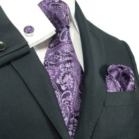Wedding Ties | Toramon Necktie Company | Mens Necktie ...