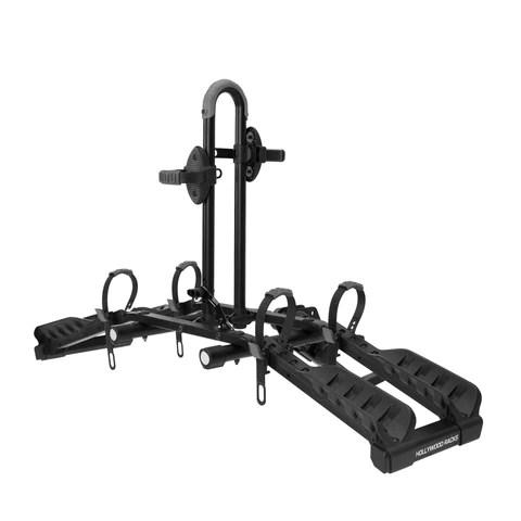 hitch bike racks for cars trucks and suvs