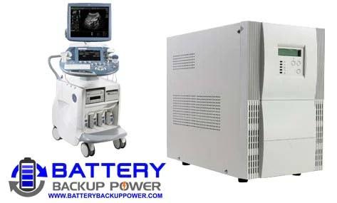 electric wiring diagrams car radio diagram battery backup ups for ge voluson e8 ultrasound machine – power, inc.