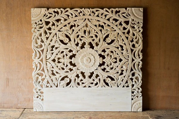 kitchen bags sink manufacturers ornately carved indian headboard | shop nectar