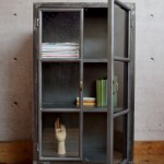 On Trend Industrial Style Furniture And Homeware Vincent