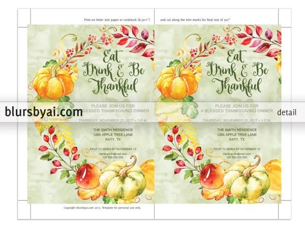 wreath template pdf # 62